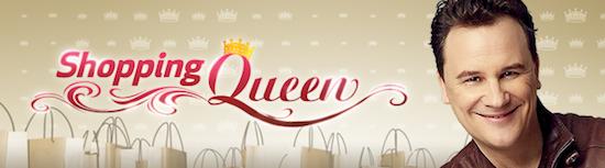 Www Shopping Queen De